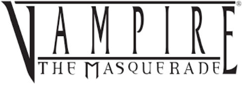 Vampirethemasquerade_logo