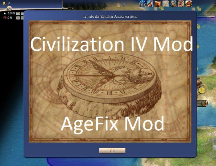 civ_4_agefixmod